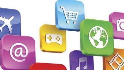 Lehren und Lernen zu Digitalisierung und Nachhaltigkeit